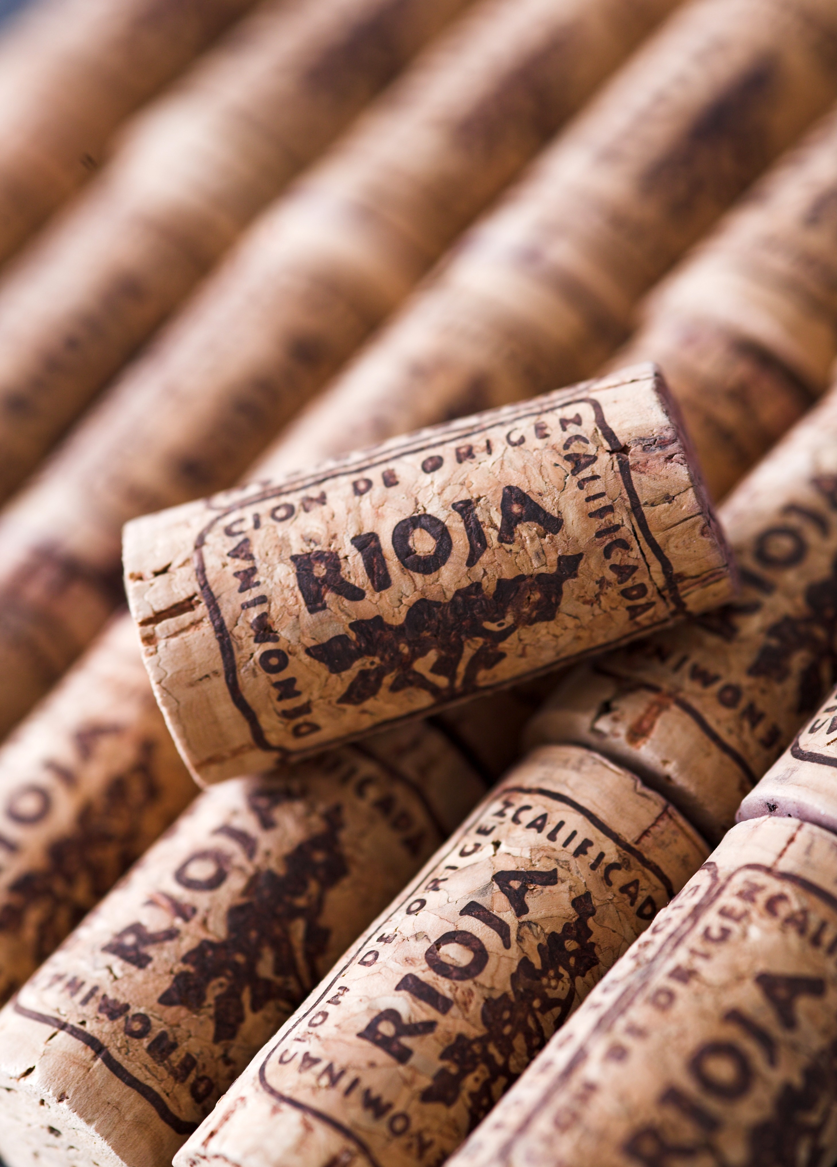 Embotellar el vino: Nuevos tiempos, nuevos conceptos y nuevos formatos.