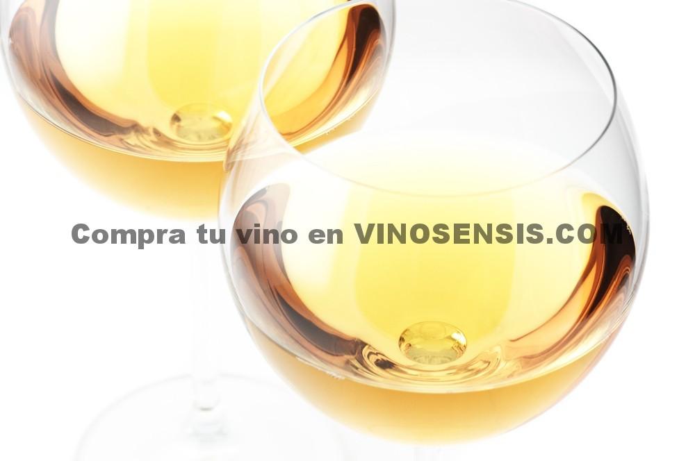 Vino Blanco: uvas y recomendaciones