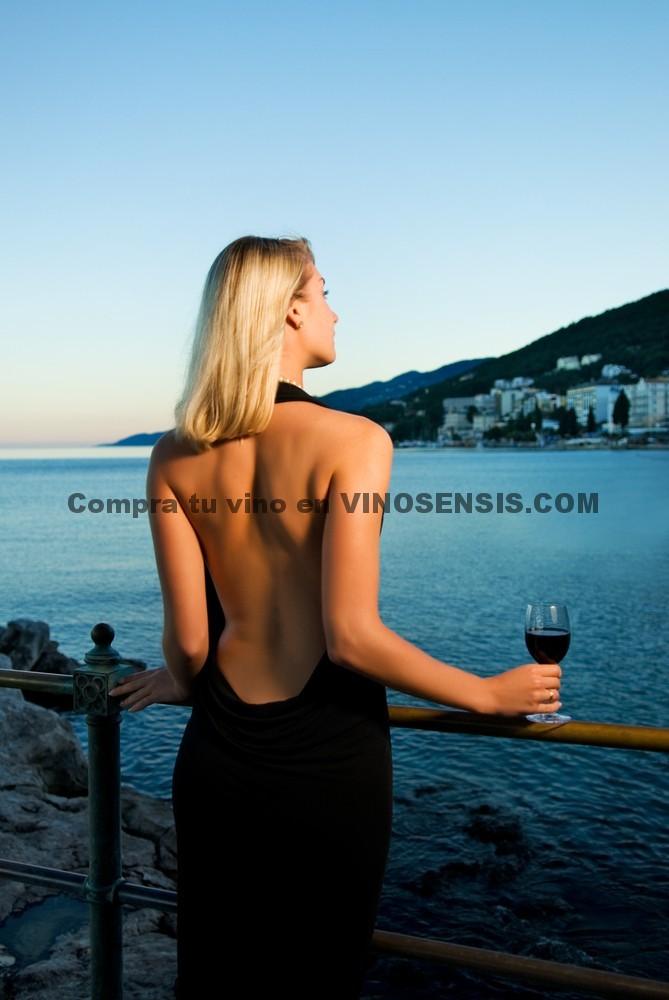 Vinosensis el blog part 3 - Stock uno alicante ...