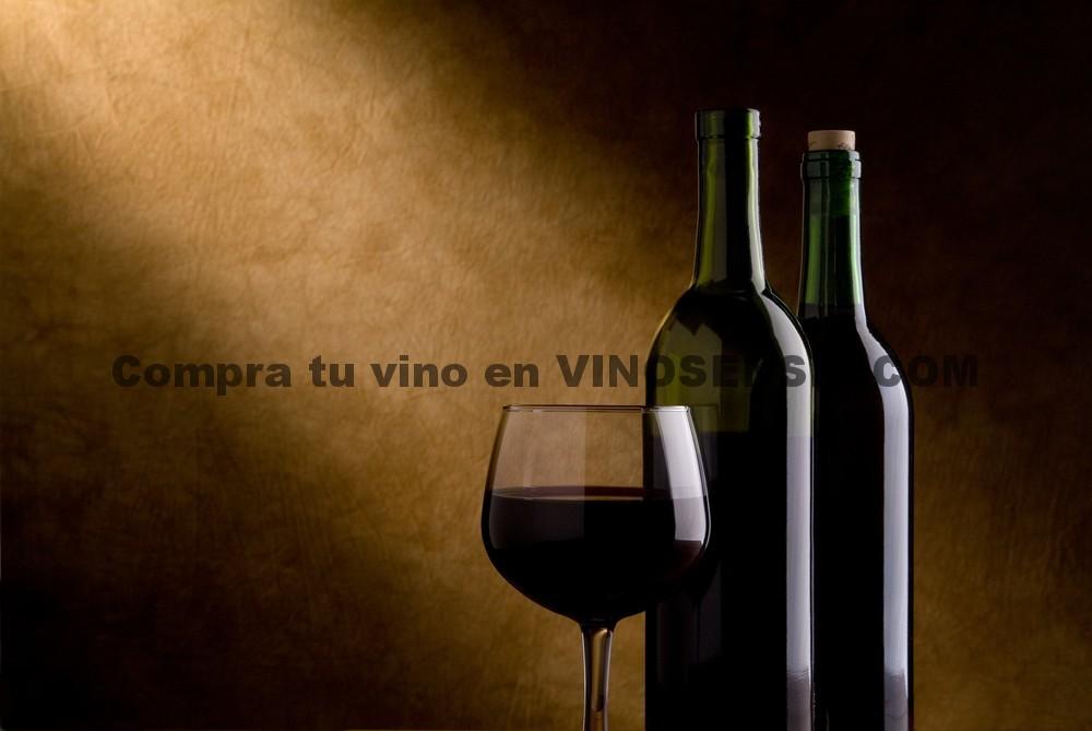 Al final ganó la bobal –  Cata de Vinos Valencianos del 16 de Octubre
