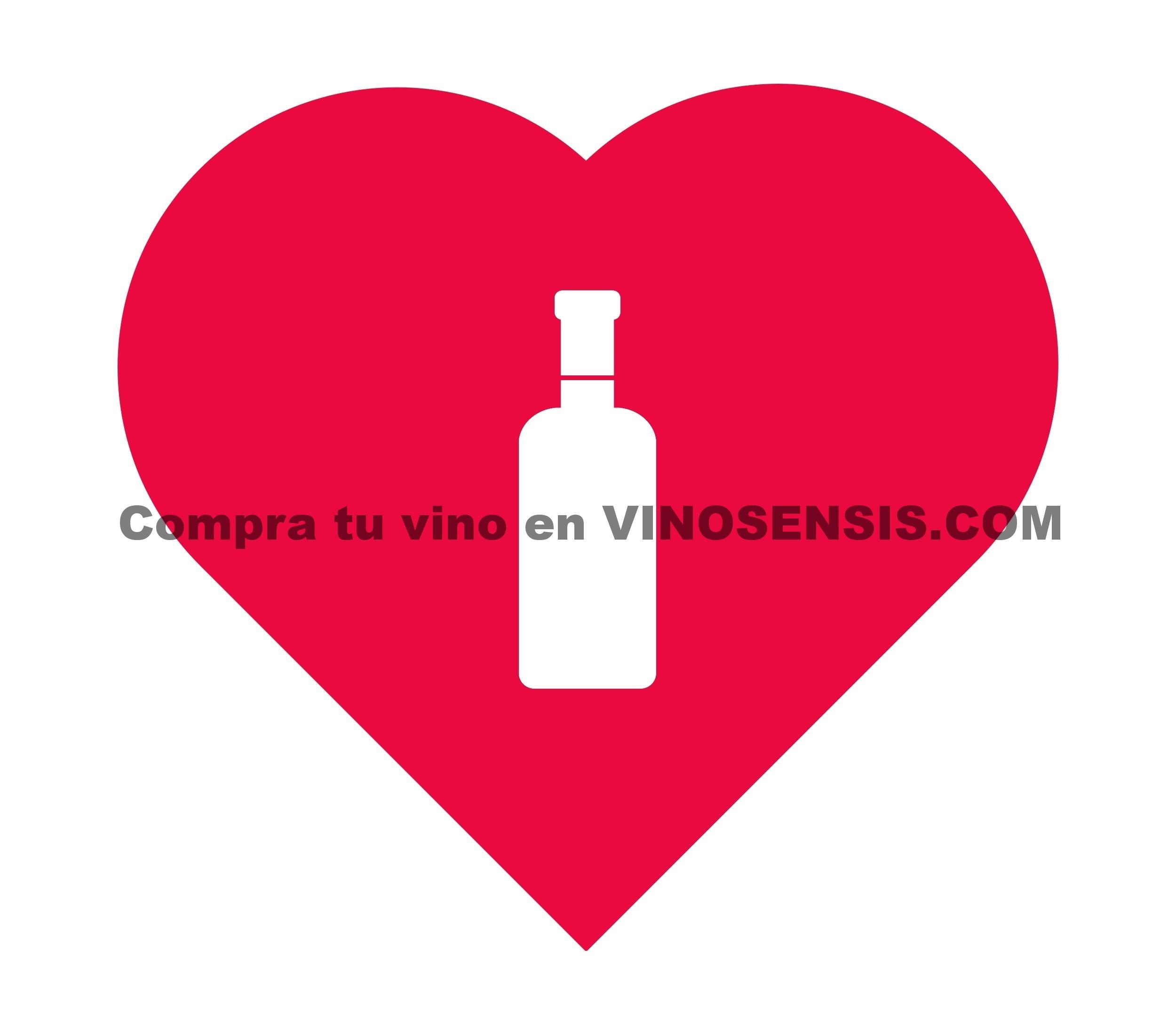 El vino, casi una poción mágica para la salud