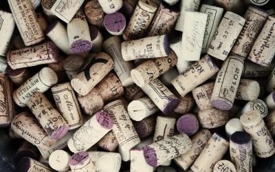 ¿Que pagamos en cada vino?