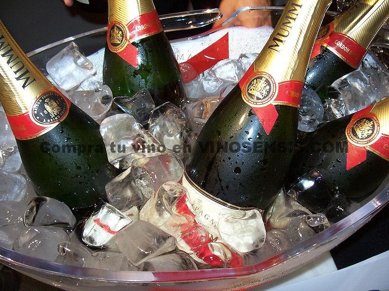 Champagne_cubo.jpg